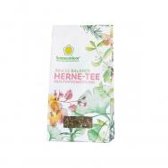Herne-Tee von Sonnenmoor