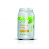 VEGA One - all in one nutritional shake - Vanille / Chai