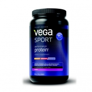 VEGA - Performance Protein - Berry