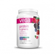 VEGA Protein & Greens - Berry