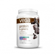 VEGA Protein & Greens - Chocolate