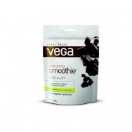 VEGA, Protein Smoothie - Choc-A-Lot