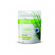 Vega, Protein Smoothie - Natural