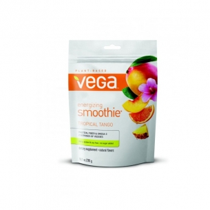 Vega, Protein Smoothie - Tropical Tango