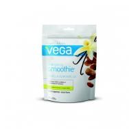 Vega, Protein Smoothie - Viva Vanilla