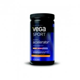 Vega - Recovery Accelerator - Apple Berry