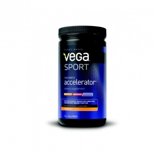 Vega - Recovery Accelerator - Tropical