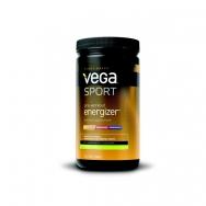 VEGA Sport - Pre Workout Energizer - Lime