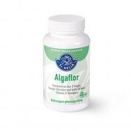 Algaflor von St- Helia