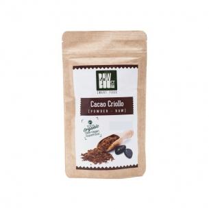 Cacao Criollo von Rawboost