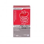 Toxaprevent Medi Pure, 180 Kapseln