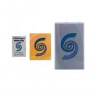 Urfeld-Balance® Set: Handy-Chip & WLan-Chip & Personenschutz-Einstecker weiblich von Cellavita