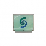 Urfeld-Balance® Harmonisierungs-Modul Haus 240qm von Cellavita