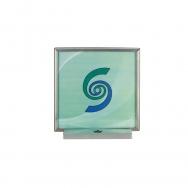 Urfeld-Balance® Harmonisierungs-Modul Haus 370qm von Cellavita