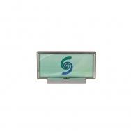 Urfeld-Balance® Harmonisierungs-Modul Wohnung 140qm von Cellavita