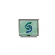 Urfeld-Balance® Harmonisierungs-Modul Wohnung 160qm von Cellavita