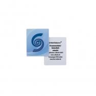 Urfeld-Balance® Personenschutz - Einstecker (männlich) von Cellavita