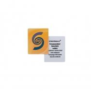 Urfeld-Balance® Personenschutz - Einstecker weiblich von Cellavita