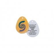 Urfeld-Balance® Personenschutz-Umhänger von Cellavita