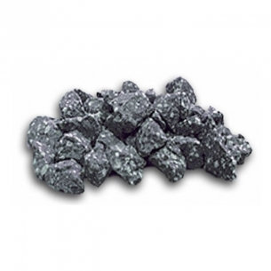 Acala Mineralsteine