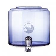 Acala Quell Smart Wasserbehälter