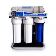 Osmosefilter GP – 500GDP Sidestream