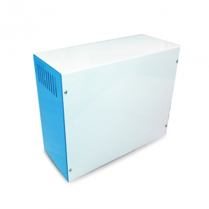 Osmosefilter GP-FF-2