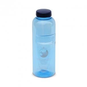 Acala-Trinkflasche aus Tritan