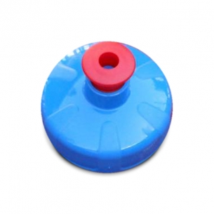 Acala Trinkflaschenverschluss Push-Pull